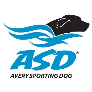 Avery Sporting Dog