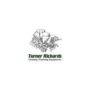 Turner Richards Gundog Training Equipments