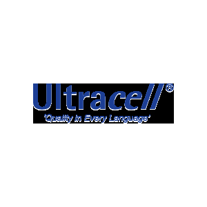 Ultracell©