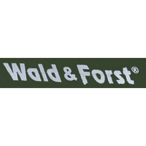 Wald & Forst