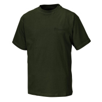 Pinewood 9447 T-Shirt 2-er Pack. M grün