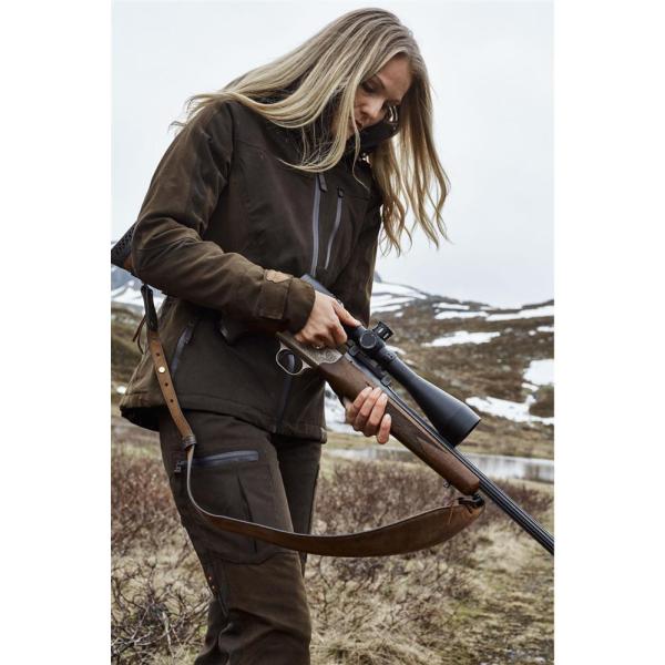 Northern Hunting Tora Liv Jagdhose Damen, 144,00 € a31ffb66f0