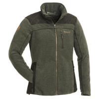 Pinewood 3067 Diana Exclusive Damen Fleecejacke S