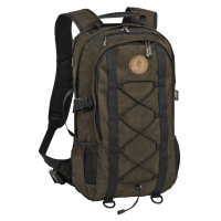 Pinewood 5498 Rucksack Outdoor 22L