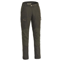 Pinewood 3985 Caribou Hunt Damen Hose