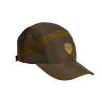 Northern Hunting Roald Jagdcap S/M