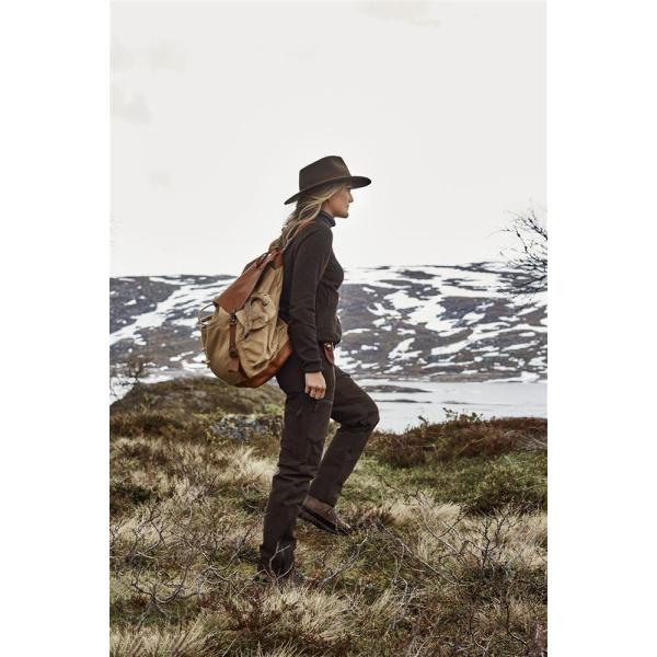 Northern Hunting Alva Una Damenjagdhose, 144,00 € 69805d8d09