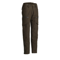 Northern Hunting Alva Una Damen Jagdhose 38