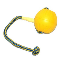 Swing & Fling DuraFoam Fetch Ball Medium Hunde