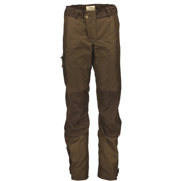 Sasta Suvanto Hose Damen Dark Forest 32