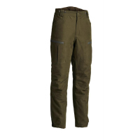 Northern Hunting Thor Balder Hose long M