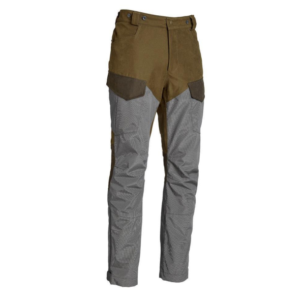 Northern Hunting Geir Agnar Hose long S