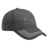 Pinewood 9194 TC 2-Color Cap Anthrazit (443)