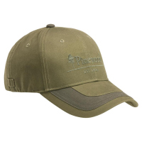Pinewood 9194 TC 2-Color Cap Olive (713)