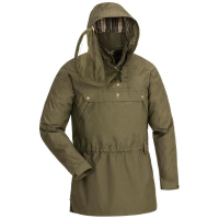 Pinewood 5095 Tikaani TC Stretch Anorak J.Oliv(713)
