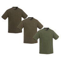 Pinewood 5447 3-Pack T-Shirt