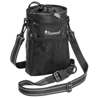 Pinewood 1106 Dog Sports Tasche