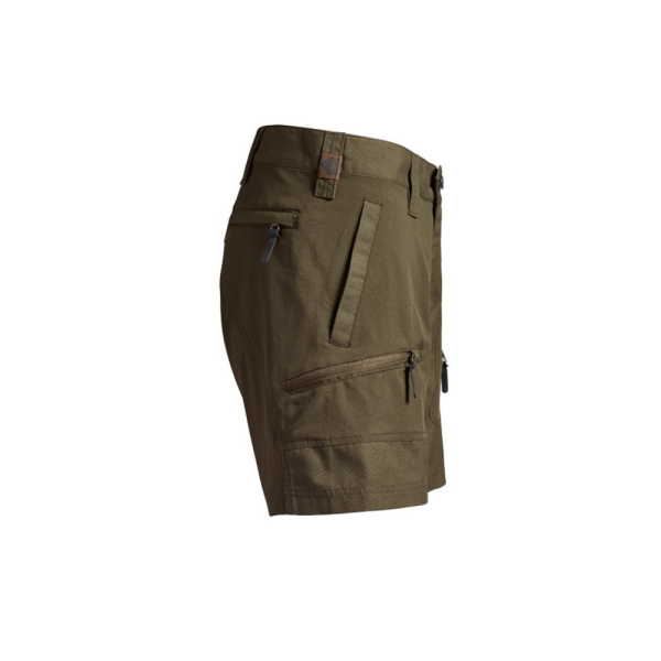 Northern Hunting Gro Damen Shorts