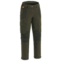 Pinewood 3877 Forest Strong Damen Hose 36