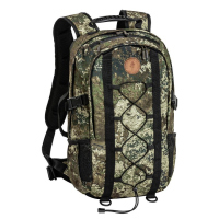 Pinewood 1905 Outdoor Camou Rucksack Strata