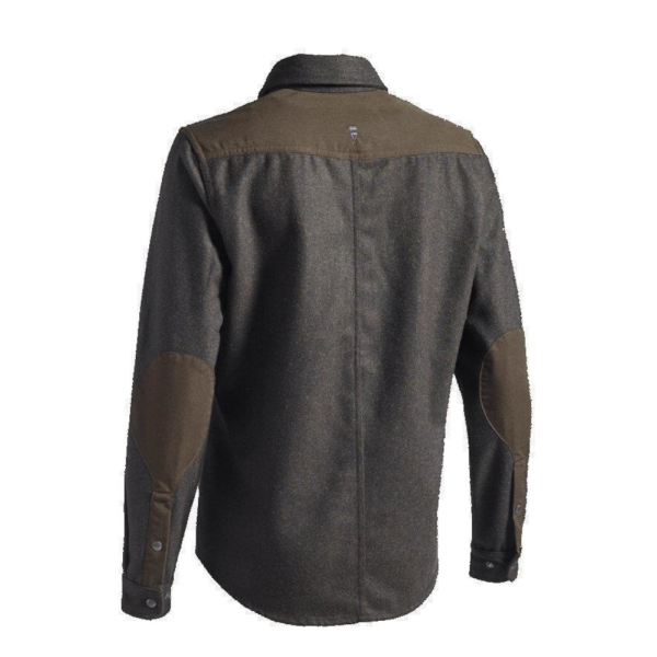 Northern Hunting Röskva Jagdshirt