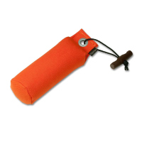 Mystique Dummy Standard 250g orange