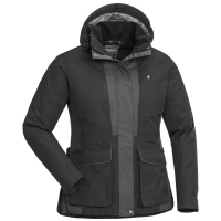 Pinewood 3183 Dog Sports 2.0 Damen Jacke...