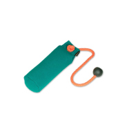 Mystique Dummy Long-Throw 250g grün