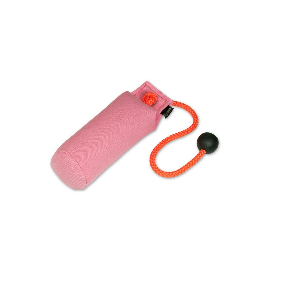 Mystique Dummy Long-Throw 250g pink