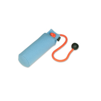 Mystique Dummy Long-Throw 250g hellblau