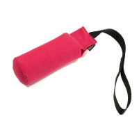Mystique Dummy Speedy 250g hot pink