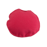 Mystique Dummy Hunting Disc 165g hot pink