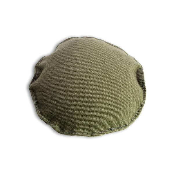 Mystique Dummy Hunting Disc 165g khaki