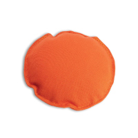 Mystique Dummy Hunting Disc 165g orange