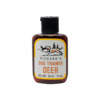Duftstoff fürs Training Hund 35ml Rehwild - Deer